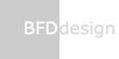 BFDdesign